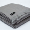 Ingubo Blankets - Solid Shades King 220 x 240