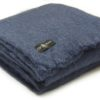 Ingubo Blankets - Solid Shades Travel Size 130 x 180