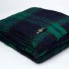 Ingubo Blankets - Design Shades Double 200 x 220