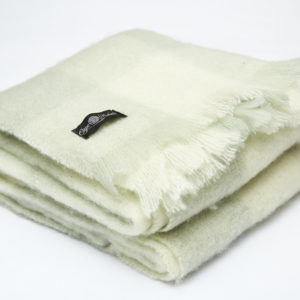 Ingubo Blankets - Design Shades Travel Size 130 x 180