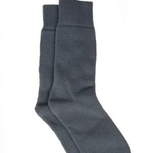 3594 - WelliesBoot Socks