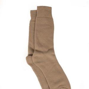3594 - WelliesBoot Socks