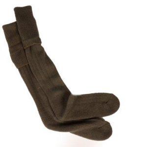 3618 - Safari Socks