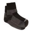 3735 - Ladies MohairBamboo Boot Walker