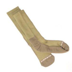 3809 - Medi Sock