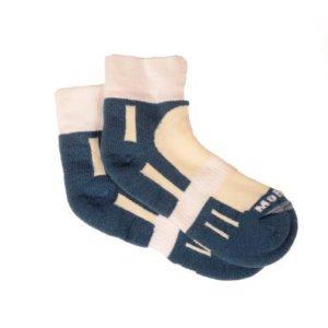 3822 - Golfer Sock Short