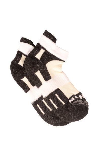 3827 - Foot Healthy Secret Medi Sock