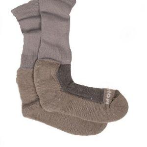 3830 - Men's Medi Sock