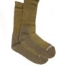 3830 - Men's Medi Sock