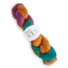 Soul - Hand Painted Yarn