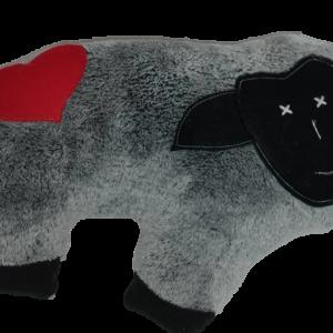 Karoo Sheep Toys - Asjas
