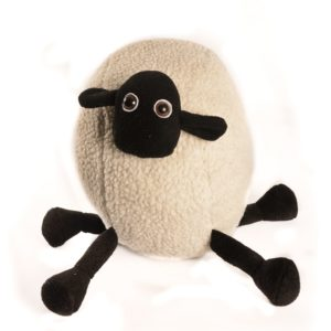 Karoo Sheep Toys - Ball Sheep