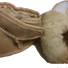 Baby Sheepskin Slippers