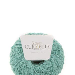 Curiosity Yarn