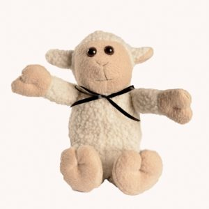 Karoo Sheep Toys - Cuddle Sheep