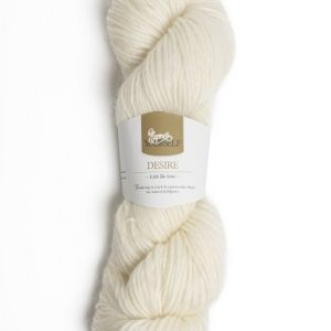 Desire - Craft Yarn