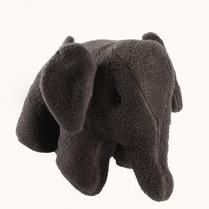 Karoo Toys - Elephant