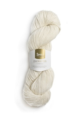 Enchanted - Craft Yarn