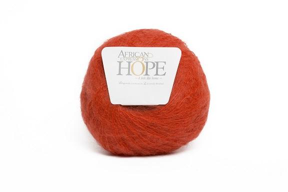 Hope Yarn