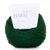Harmony Yarn