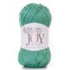 Joy Yarn
