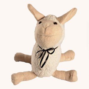 Karoo Sheep Toys - Floppy Leg Ram