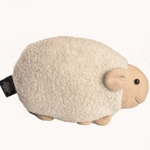 Karoo Sheep Toys - Ram Pillow