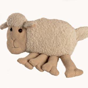 Karoo Sheep Toys - Pillow Sheep