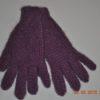 Gloves - Full Finger