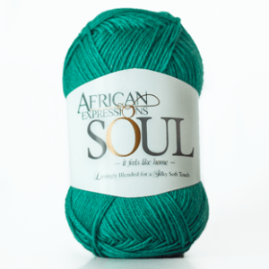 Soul - Sock Yarn
