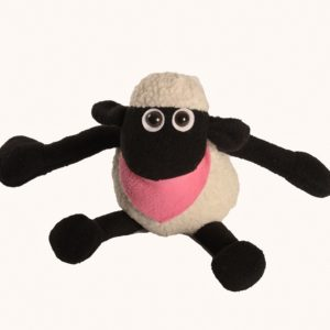 Karoo Sheep Toys - Sally The Sheep
