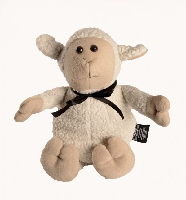 Karoo Sheep Toys - Standard Sheep