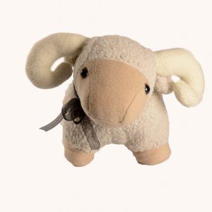Karoo Sheep Toys - Standing Ram