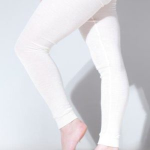 Merino Wool Underwear - 405 LONG JOHNS  LEGGINGS