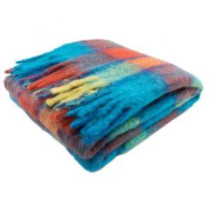 Hinterveld African Blanket