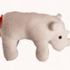 Karoo Toys - Rhino
